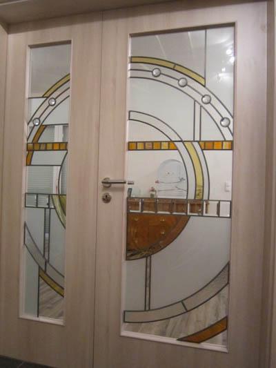 glasobjekte glasgravuren sandstrahlen auf glaspokal. Black Bedroom Furniture Sets. Home Design Ideas