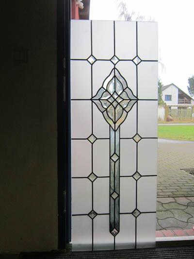glaskunst glasdesign glasgestaltung aus dem glas atelier. Black Bedroom Furniture Sets. Home Design Ideas