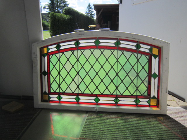 bleiverglasung fenster t ren haust ren restauration reparieren glasatelier bleiverglasung. Black Bedroom Furniture Sets. Home Design Ideas
